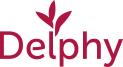 Delphy_logo_rgb_3-briefpapier